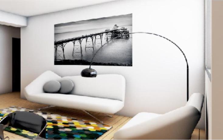 Foto de departamento en venta en  300, portales sur, benito ju?rez, distrito federal, 1328733 No. 01
