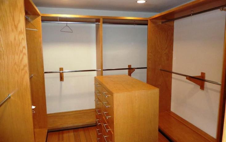 Foto de departamento en venta en  300, puerta de hierro, zapopan, jalisco, 763453 No. 05