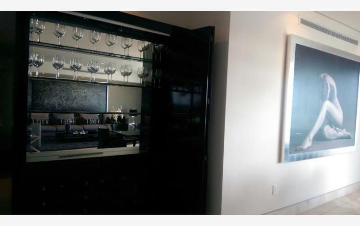 Foto de departamento en venta en  300, puerta de hierro, zapopan, jalisco, 763453 No. 15