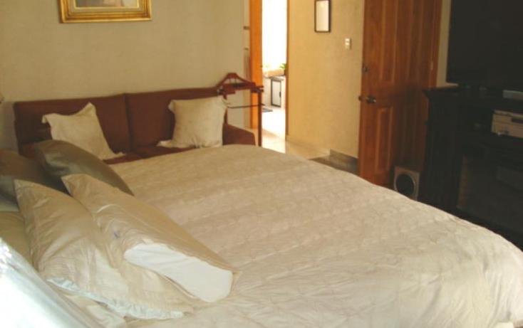 Foto de casa en venta en  300, rancho cortes, cuernavaca, morelos, 1580898 No. 04