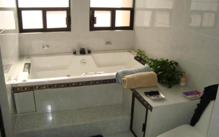 Foto de casa en venta en  300, rancho cortes, cuernavaca, morelos, 1580898 No. 08