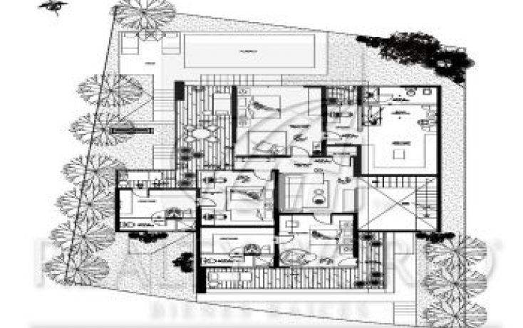 Foto de casa en venta en 300, residencial cordillera, santa catarina, nuevo león, 1756500 no 02