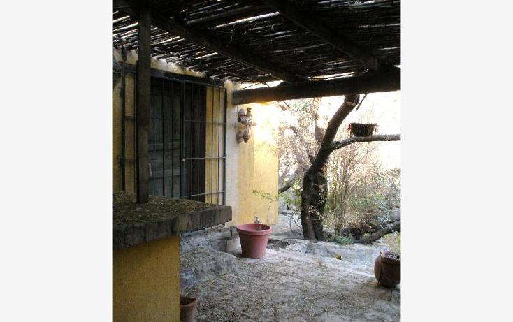 Foto de casa en venta en  300, rinconada, garc?a, nuevo le?n, 399421 No. 02