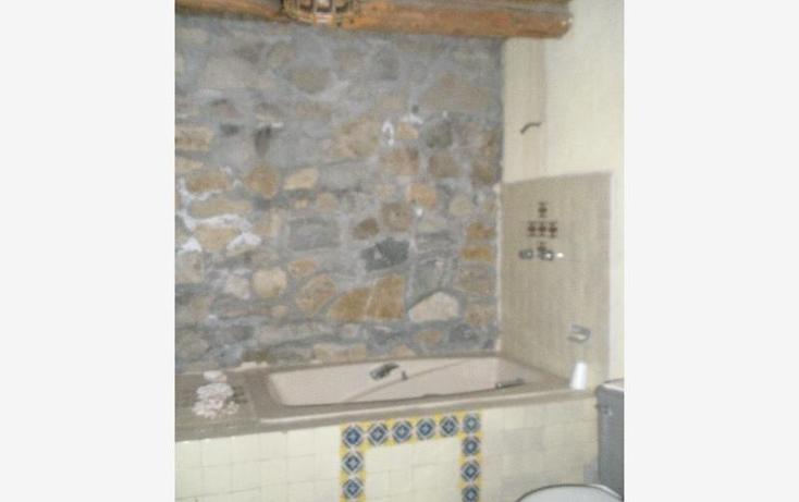 Foto de casa en venta en  300, rinconada, garc?a, nuevo le?n, 399421 No. 07