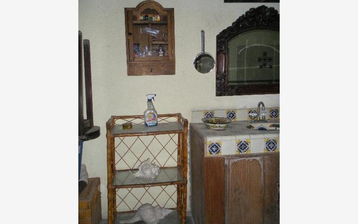 Foto de casa en venta en  300, rinconada, garc?a, nuevo le?n, 399421 No. 08