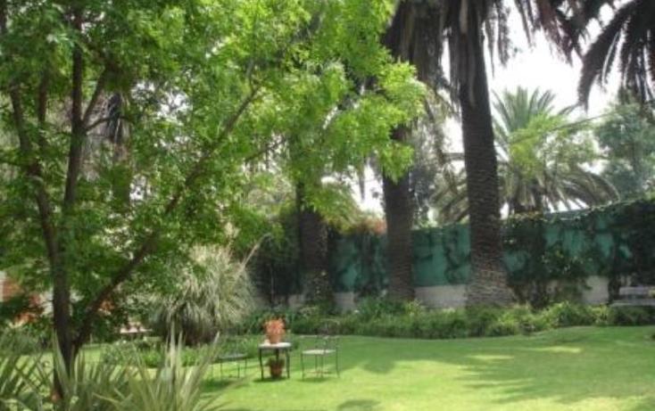 Foto de terreno comercial en venta en  300, san bartolo tenayuca, tlalnepantla de baz, m?xico, 1670488 No. 05