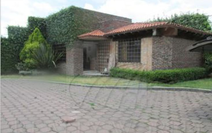 Foto de rancho en venta en 300, san mateo otzacatipan, toluca, estado de méxico, 1968775 no 03