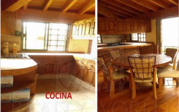 Foto de rancho en venta en 300, san mateo otzacatipan, toluca, estado de méxico, 1968775 no 06
