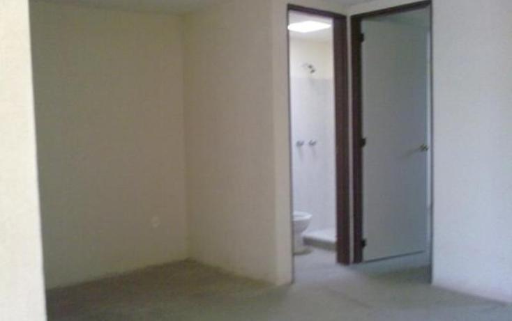 Foto de casa en venta en  300, tlajomulco centro, tlajomulco de zúñiga, jalisco, 485868 No. 03