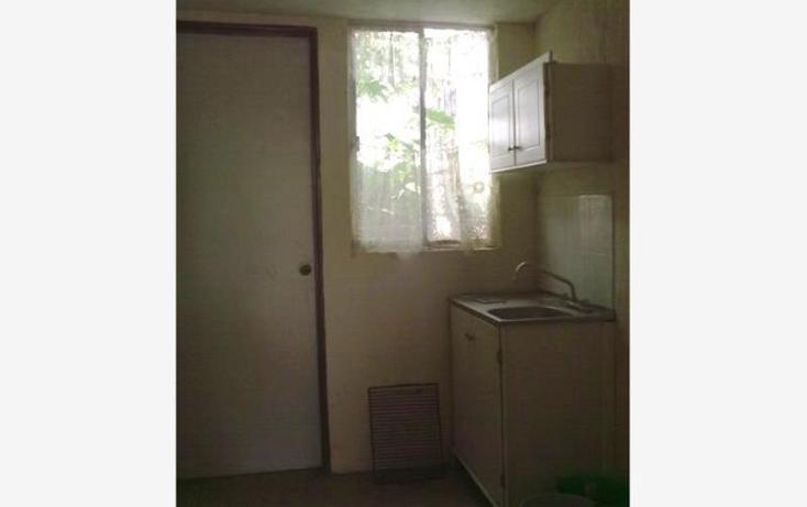 Foto de casa en venta en  300, tlajomulco centro, tlajomulco de zúñiga, jalisco, 485868 No. 04