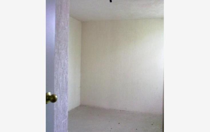 Foto de casa en venta en  300, tlajomulco centro, tlajomulco de zúñiga, jalisco, 485868 No. 05