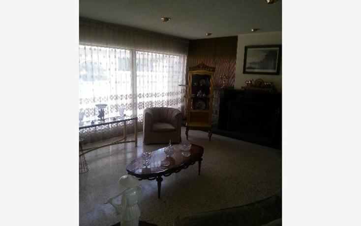 Foto de casa en venta en  300, torreón jardín, torreón, coahuila de zaragoza, 389567 No. 01