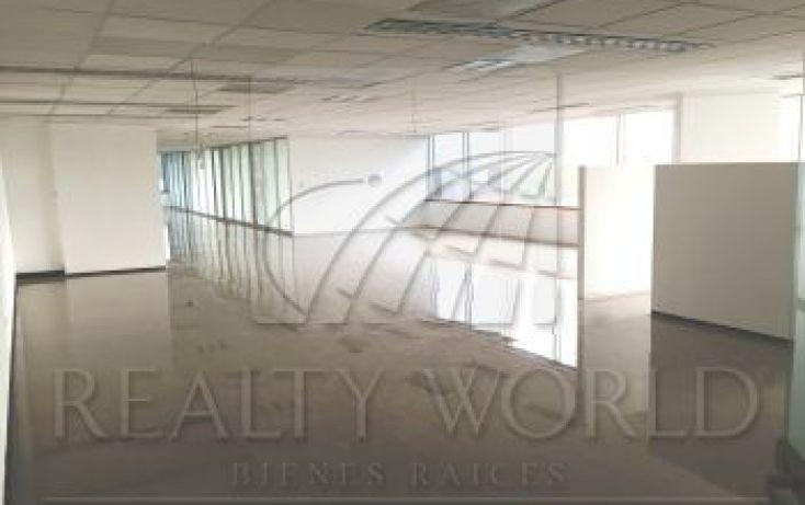 Foto de oficina en renta en 300, valle del campestre, san pedro garza garcía, nuevo león, 968557 no 03