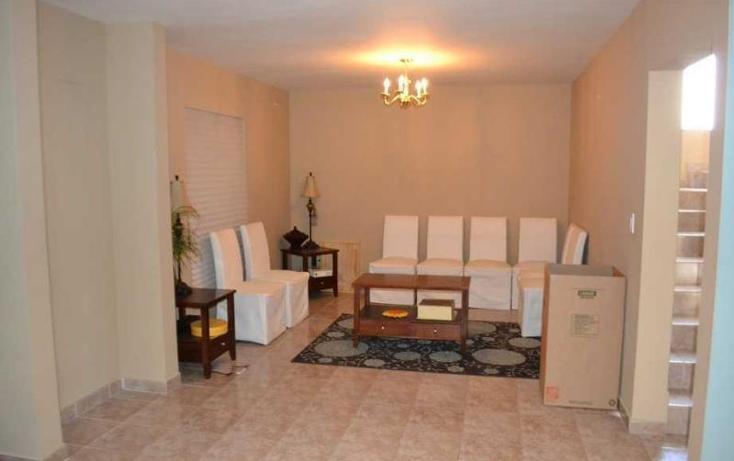 Foto de casa en venta en  300, valle del vergel, reynosa, tamaulipas, 961119 No. 02