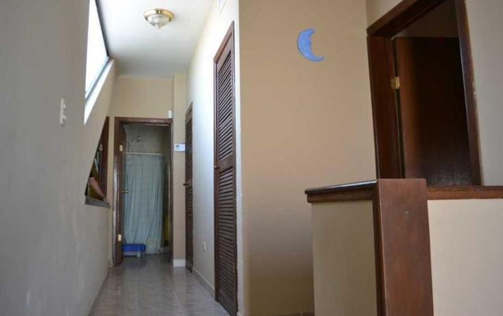 Foto de casa en venta en  300, valle del vergel, reynosa, tamaulipas, 961119 No. 03