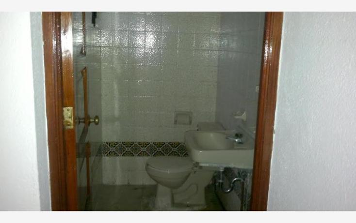 Foto de oficina en renta en  300, veracruz centro, veracruz, veracruz de ignacio de la llave, 1596396 No. 02