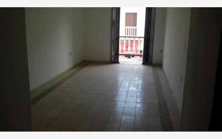 Foto de oficina en renta en  300, veracruz centro, veracruz, veracruz de ignacio de la llave, 1596396 No. 04