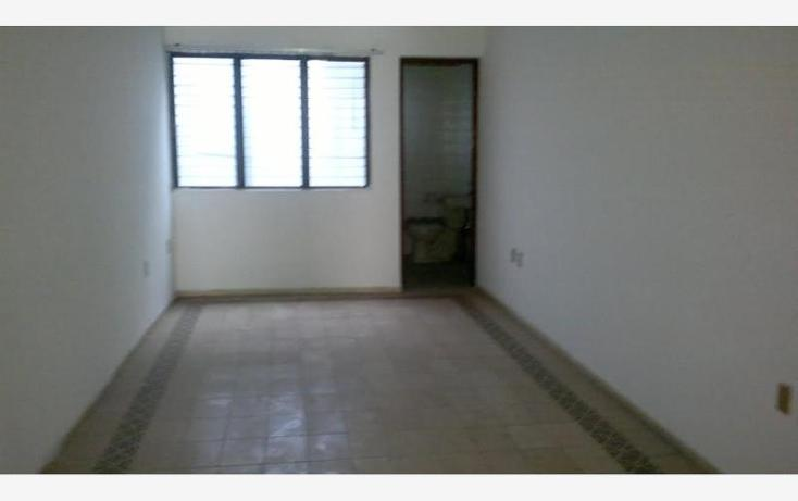 Foto de oficina en renta en  300, veracruz centro, veracruz, veracruz de ignacio de la llave, 1596396 No. 05