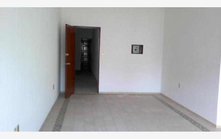 Foto de oficina en renta en  300, veracruz centro, veracruz, veracruz de ignacio de la llave, 1596396 No. 07