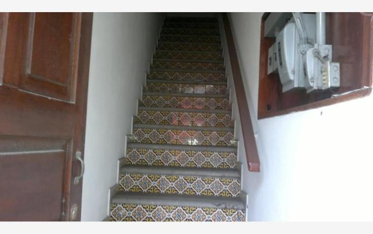 Foto de oficina en renta en  300, veracruz centro, veracruz, veracruz de ignacio de la llave, 1596396 No. 09