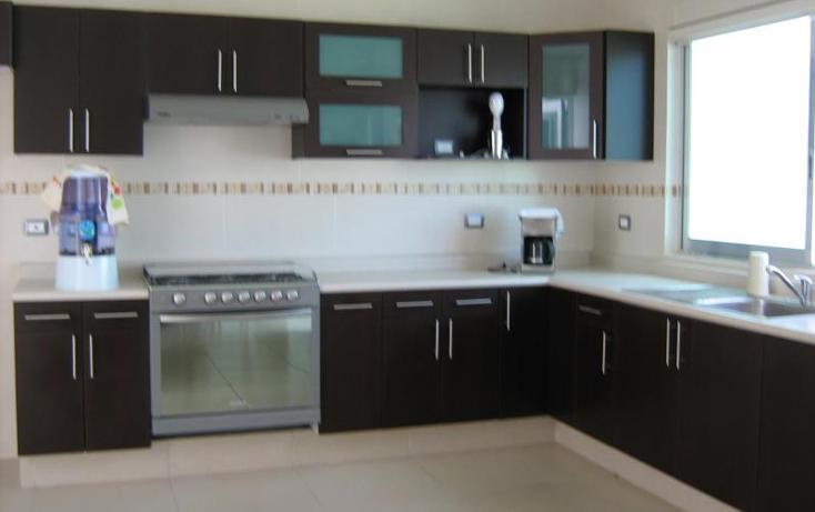 Foto de casa en renta en  3000, centro sur, querétaro, querétaro, 822215 No. 05