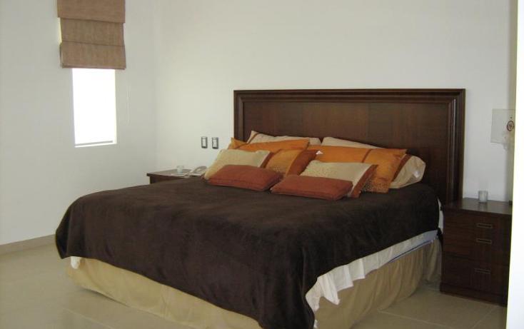 Foto de casa en renta en  3000, centro sur, querétaro, querétaro, 822215 No. 07