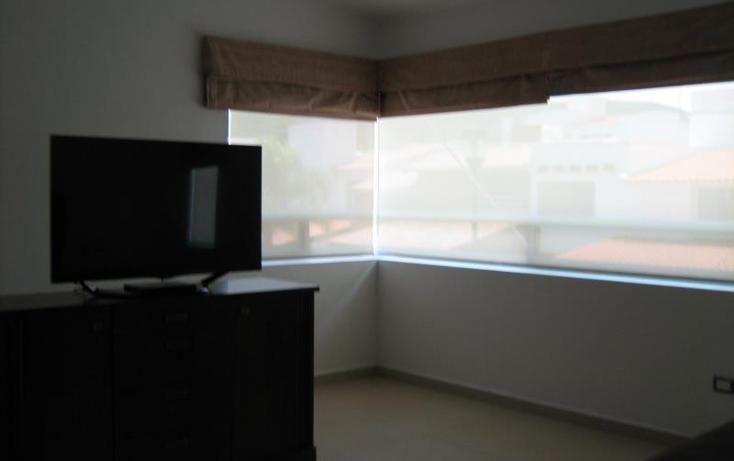 Foto de casa en renta en  3000, centro sur, querétaro, querétaro, 822215 No. 08