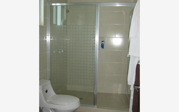 Foto de casa en renta en  3000, centro sur, querétaro, querétaro, 822215 No. 09