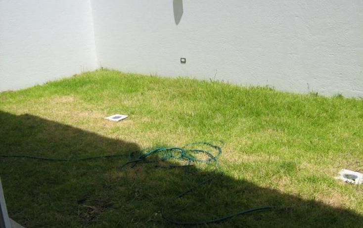 Foto de casa en venta en boulevard centro sur 3000, centro sur, querétaro, querétaro, 986063 No. 06