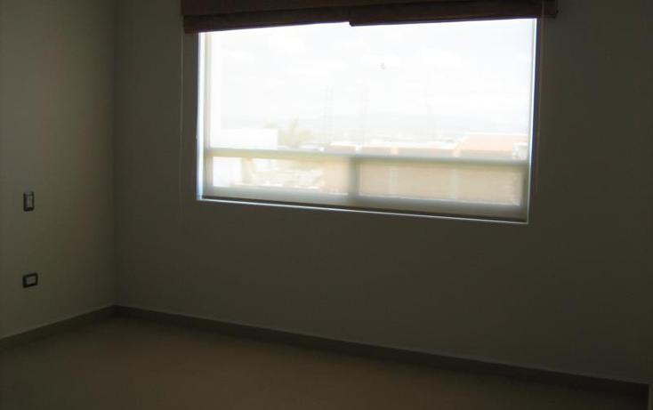 Foto de casa en venta en boulevard centro sur 3000, centro sur, querétaro, querétaro, 986063 No. 11