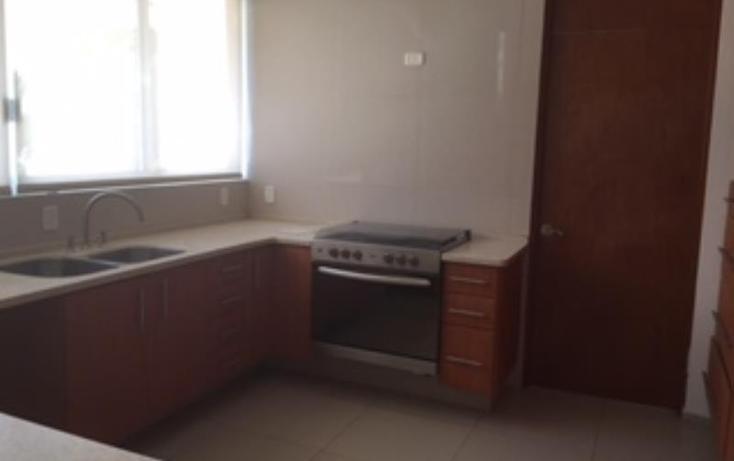 Foto de casa en venta en  3000, claustros del sur, querétaro, querétaro, 1994780 No. 03