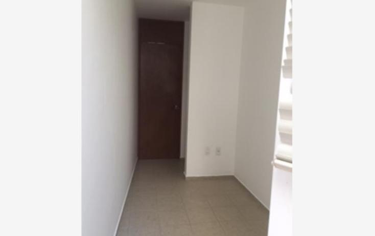 Foto de casa en venta en  3000, claustros del sur, querétaro, querétaro, 1994780 No. 06