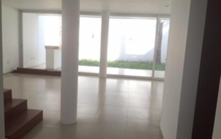 Foto de casa en venta en  3000, claustros del sur, querétaro, querétaro, 1994780 No. 07