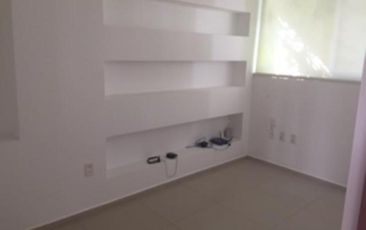 Foto de casa en venta en  3000, claustros del sur, querétaro, querétaro, 1994780 No. 08