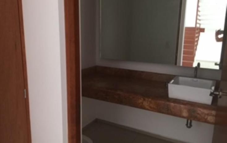 Foto de casa en venta en  3000, claustros del sur, querétaro, querétaro, 1994780 No. 09