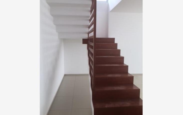 Foto de casa en venta en  3000, claustros del sur, querétaro, querétaro, 1994780 No. 10