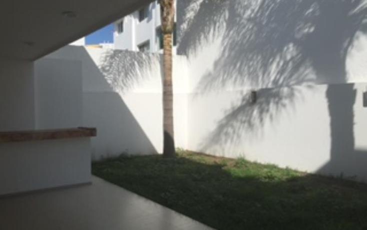 Foto de casa en venta en  3000, claustros del sur, querétaro, querétaro, 1994780 No. 11
