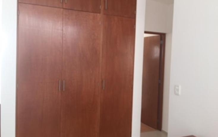 Foto de casa en venta en  3000, claustros del sur, querétaro, querétaro, 1994780 No. 13