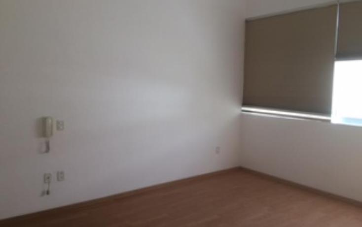 Foto de casa en venta en  3000, claustros del sur, querétaro, querétaro, 1994780 No. 16
