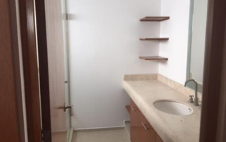 Foto de casa en venta en  3000, claustros del sur, querétaro, querétaro, 1994780 No. 19