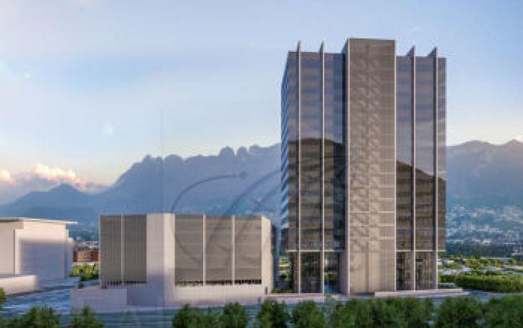 Foto de edificio en venta en 3000, cumbres del valle, monterrey, nuevo león, 1996603 no 02