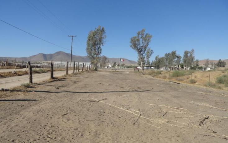 Foto de terreno comercial en venta en carretera tijuana – tecate kilometro 30 3000, florido viejo, tijuana, baja california, 2706352 No. 01