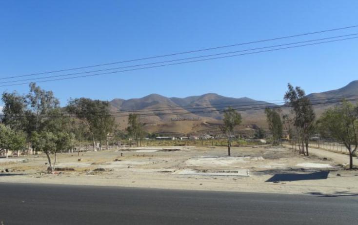 Foto de terreno comercial en venta en carretera tijuana – tecate kilometro 30 3000, florido viejo, tijuana, baja california, 2706352 No. 02