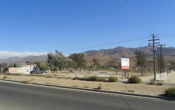 Foto de terreno comercial en venta en carretera tijuana – tecate kilometro 30 3000, florido viejo, tijuana, baja california, 2706352 No. 07