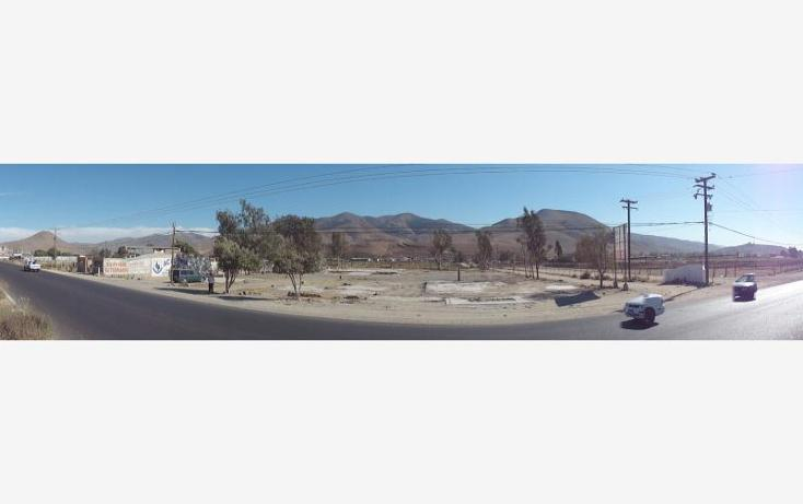 Foto de terreno comercial en venta en carretera tijuana – tecate kilometro 30 3000, florido viejo, tijuana, baja california, 2706352 No. 08