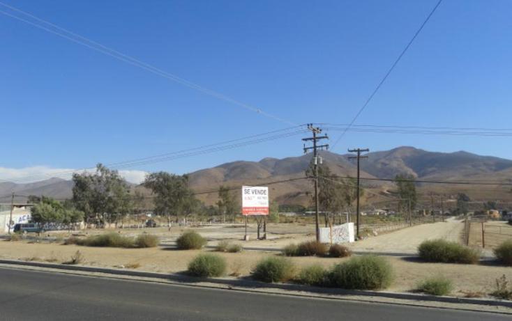 Foto de terreno comercial en venta en carretera tijuana – tecate kilometro 30 3000, florido viejo, tijuana, baja california, 2706352 No. 10