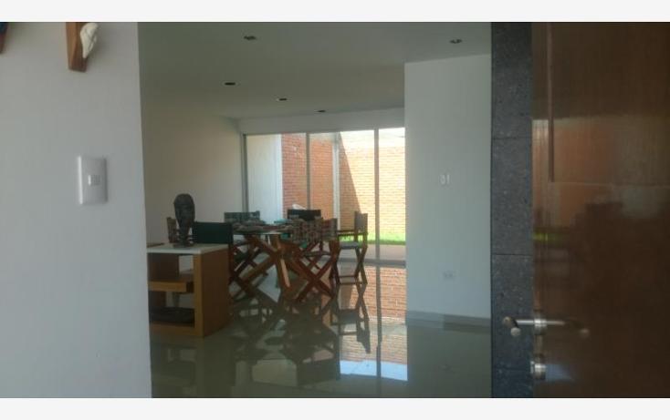 Foto de casa en venta en  3000, la carca?a, san pedro cholula, puebla, 1998566 No. 02