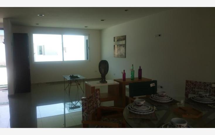 Foto de casa en venta en  3000, la carca?a, san pedro cholula, puebla, 1998566 No. 04