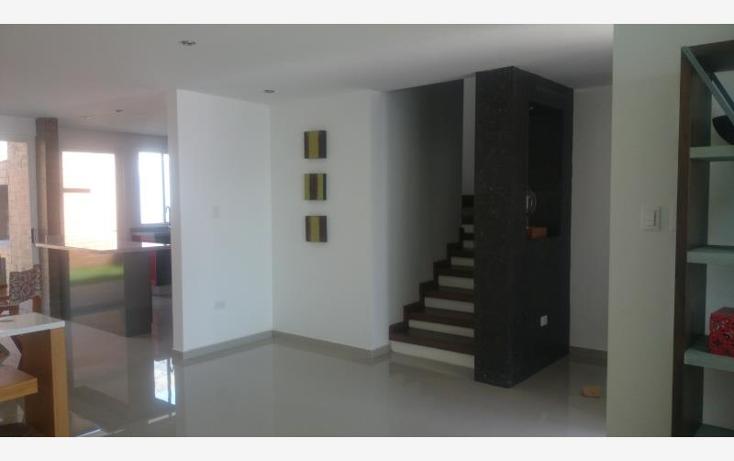 Foto de casa en venta en  3000, la carca?a, san pedro cholula, puebla, 1998566 No. 05