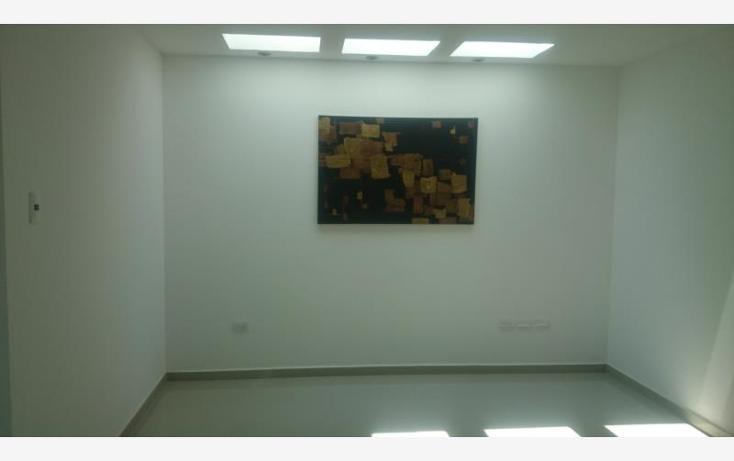 Foto de casa en venta en  3000, la carca?a, san pedro cholula, puebla, 1998566 No. 08